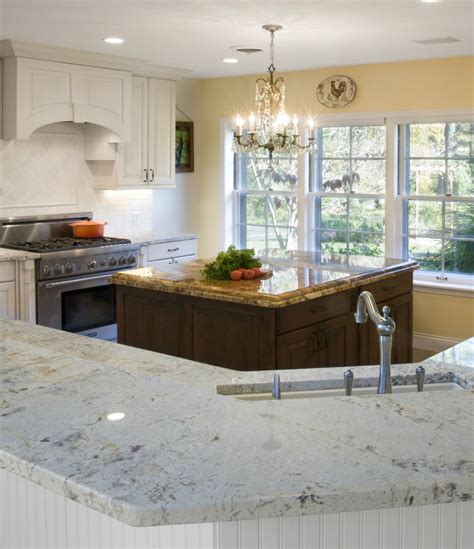 St Louis Countertops by Granite Countertops Granite Countertop Installation St