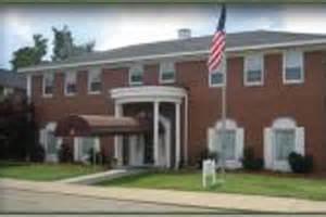 mascho funeral home bradford pennsylvania pa