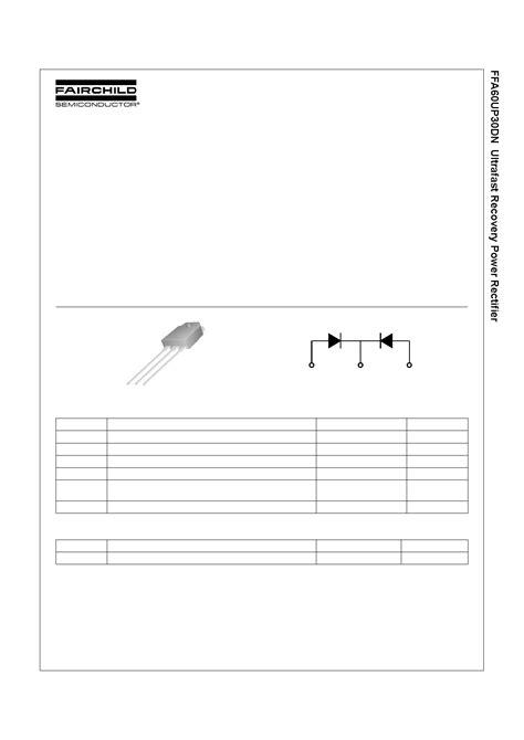 free wheeling diode free wheeling diode pdf 28 images free wheeling diode pdf 28 images hbr20100s datasheet