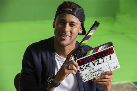 videos imagenes triple x neymar jr