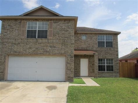 houses for sale in edinburg tx edinburg tx homes for sale 28 images edinburg reo homes foreclosures in edinburg