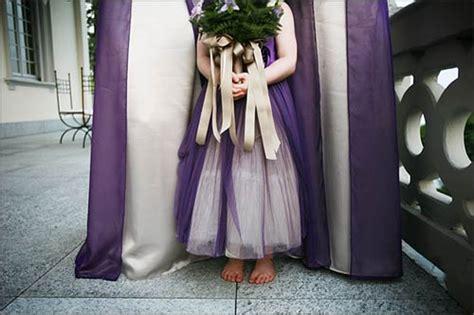 ivana porta nozze al grand hotel majestic di verbania pallanza