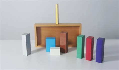 holzblock bauhaus if it s hip it s here archives the three most modern