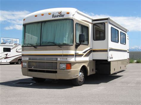 used motorhomes for sale some tips for buying for better