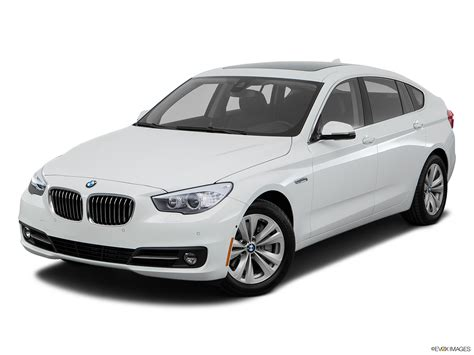Bmw 1 Series Price In Bahrain by 2016 Bmw 5 Series Gran Turismo Prices In Bahrain Gulf
