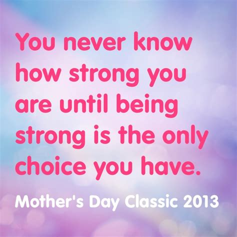 s day classics wednesday words of wisdom mothers day classic