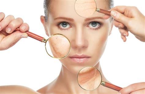 Kecantikan Dan Perawatan S Secret Secret Craving tips ketahui jenis kulit muka anda lavender secret
