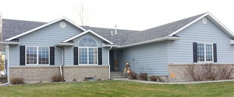 home design billings mt siding installation billings mt