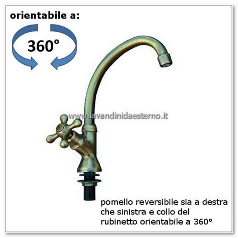 rubinetti da esterno rubinetti da esterno piegato con croce ru191 lavandini