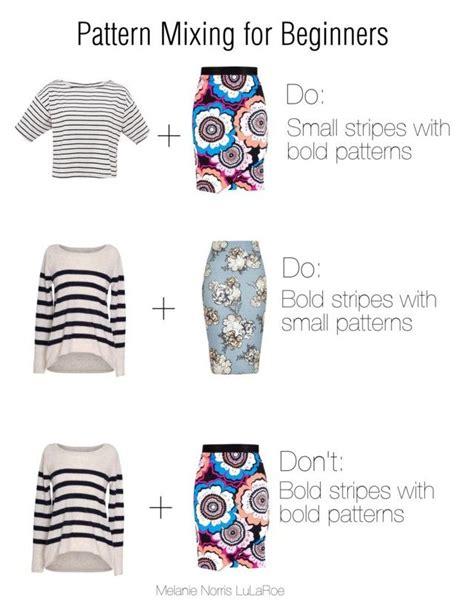pattern mixing clothes 231 best lularoe ideas images on pinterest lularoe