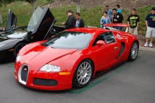 Bugattis West Bugatti Veyron 16 4 Price Modifications Pictures Moibibiki
