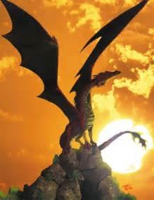 s luce len colorare la vita storie di draghi drilla la splendente