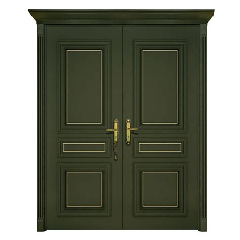 double door designs 2014 new design decorative south indian front double door
