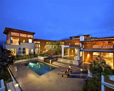 Luxury Home Design Usa Luxury Home Design In California Usa Most Beautiful