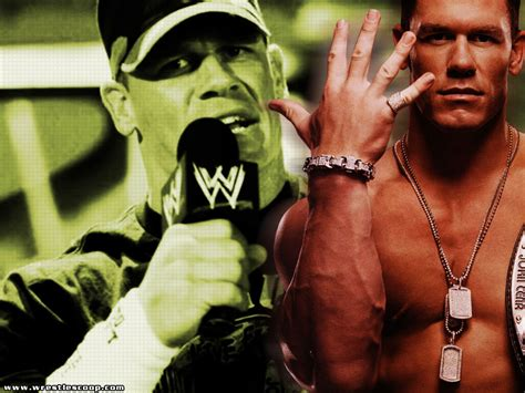 3d wallpaper john cena cool wallpapers john cena wallpapers