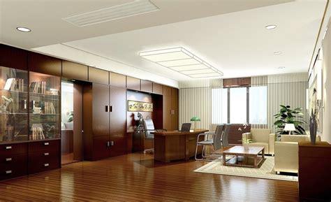3d Interior Wallpaper by 3d Interior Wallpaper Wallpapersafari