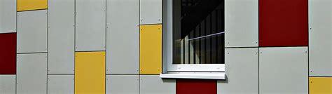 architekt ravensburg architekturprojekte k 252 hlborn architekt