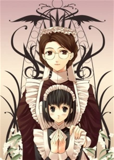 film anime era 90an 232 best images about anime on pinterest victorian art