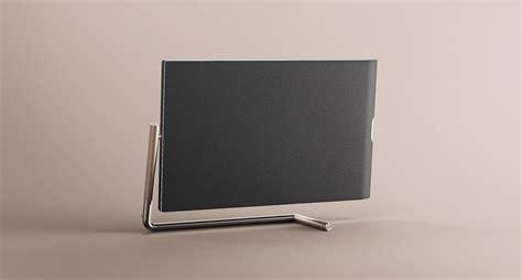 industrial design l industrial design l rod monitor for your laptop