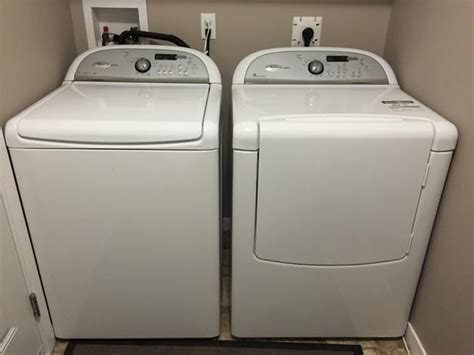 whirlpool washer cabrio 28 images whirlpool wtw6400s cabrio he 4 0 cu ft ultra capacity