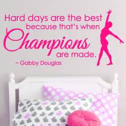 Love Pink Comforter Athletic Sports Quotes For Quotesgram