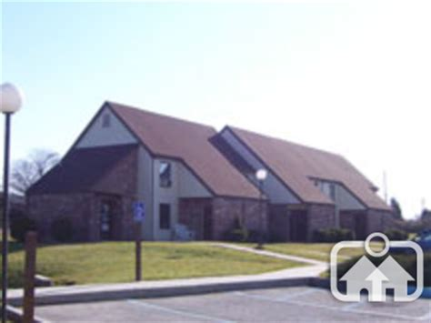 scranton housing authority section 8 affordable housing and housing authorities in pennsylvania