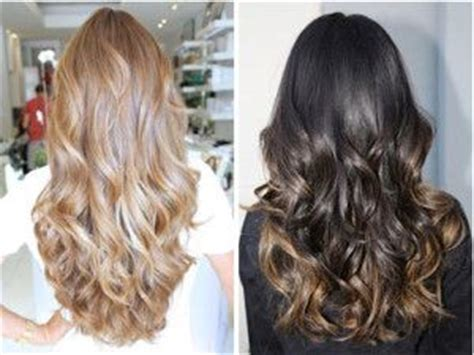 different ways to style halo hair extensions 10 best different types of hair extensions images on
