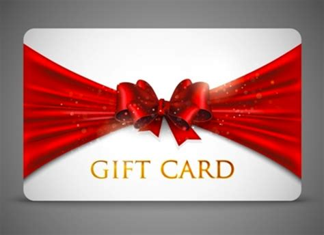 Hawaii Gift Cards - give a gift card get a gift card hilo hattie the store of hawaii hilo hattie