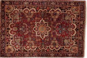 Persan Rugs Persian Rugs For Sale