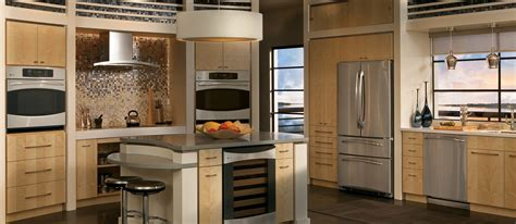 ideas for the kitchen best application of large kitchen designs ideas my