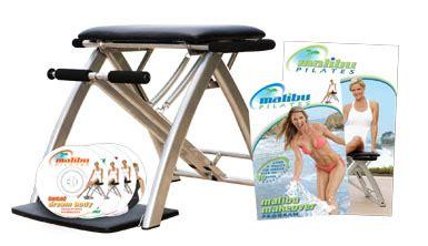 pilates workout bench malibu pilates raising devils