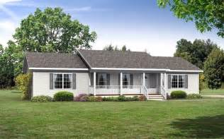 Modular Home Cost home cost on modular home floor plans modular home plans modular home