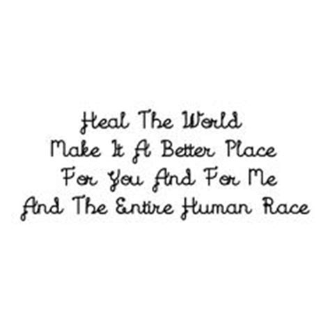 make the world a better place lyrics 1000 images about quotes on ed sheeran