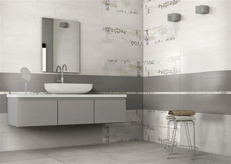 piastrelle bagno design bagno