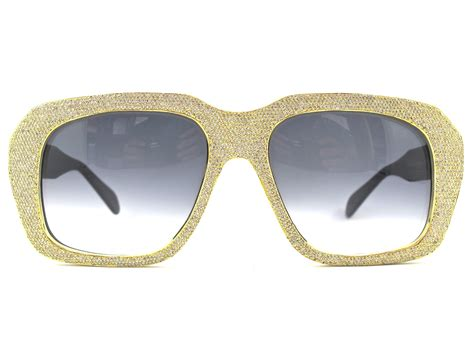 buy frames sunglasses contact lenses the most expensive