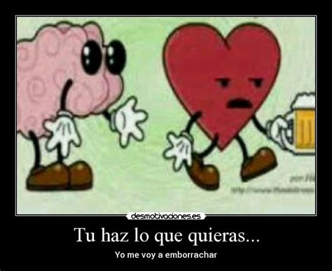 imagenes de amor triste para pin corazon triste pictures to pin on pinterest pinsdaddy