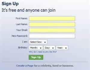 home page login page login home page login page home