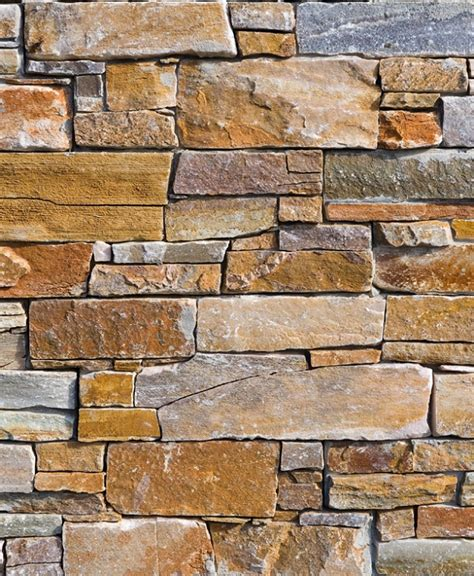 Home Exterior Design With Stone by Natural Stone Cladding Natural Stone Insulation