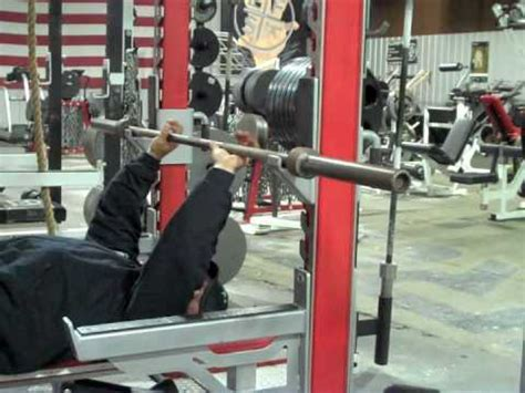 dave tate bench press cure tate pres elaegypt