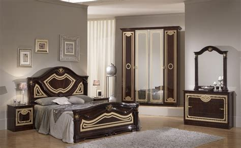 Bedroom Furniture Sets On Sale 2017