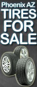 tires phoenix az    wheels  sale  valley shipping
