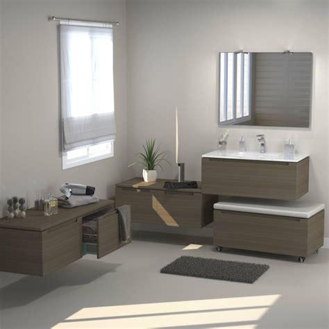 badezimmer und wandschrank designs 67 tolle bilder wandschrank f 252 r badezimmer archzine net