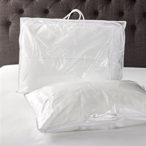 pillow storage buy hotel quality bedding healthcare bedding