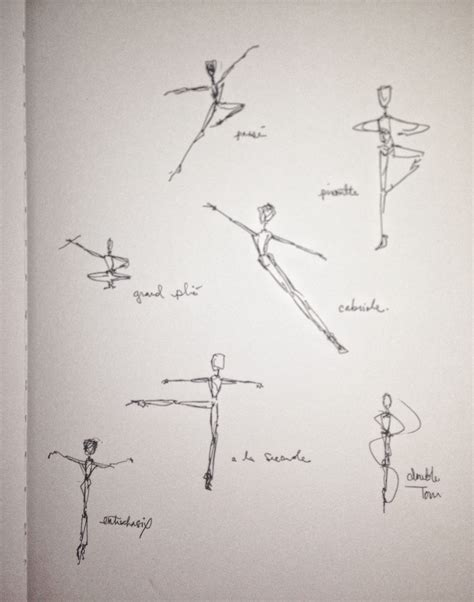 manly names pics for gt ballet poses names