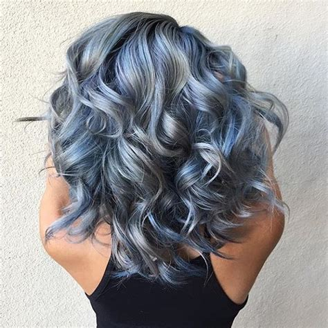 whats the new trend in haircolor for hair in 2015 best 20 trending hair color ideas on pinterest