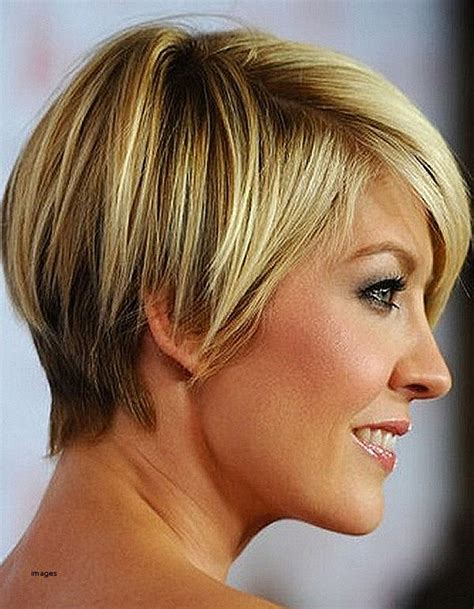 Medium Length Hairstyles For Women With Curly Hair New 111 Hottest Short Hairstyles For Women