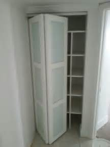 Bifold Closet Doors by Folding Doors Bi Folding Doors Closets