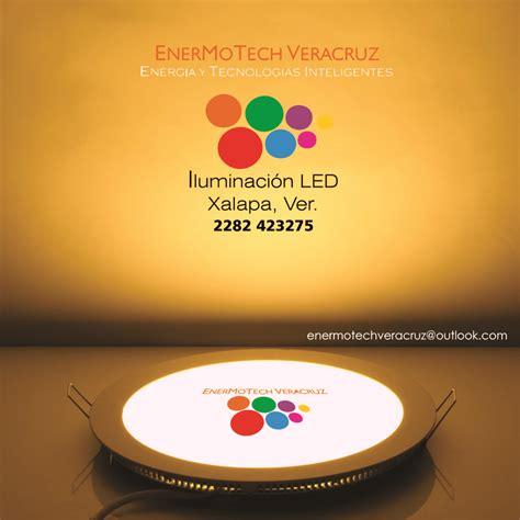 iluminacion inteligente iluminacion inteligente