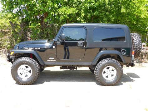 2019 Jeep Wrangler Owners Manual by 1997 Jeep Tj Owners Manual 2019 Ebook Library