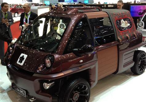 geneva motor show  cool    cool cars marketwatch